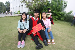 IMG_2909 (viendaxanh) Tags: graduated ctu cnth agape