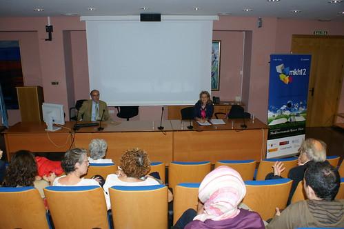 Conferencia Alfonso Carmona 6