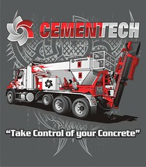 "CementTech • <a style=""font-size:0.8em;"" href=""http://www.flickr.com/photos/39998102@N07/6995930492/"" target=""_blank"">View on Flickr</a>"
