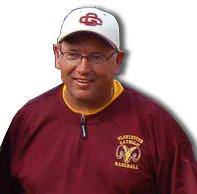 Dennis Barth