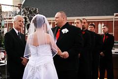IMG_4473a (Mindubonline) Tags: mindub mindubonline timhiber nashville tennessee tn wedding marriage ceremony reception bouquet garter nuptials vows