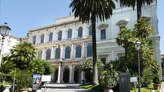 Palazzo Barberini in Roma, Italy (photoola) Tags: italien italy rome roma frankreich italia rom フランス frankrike palazzobarberini ranska франция photoola