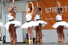 30-IMG_6445 (henrydoll) Tags: nyc ballet harlem disney eastharlem streetgames doubledutch nycparks billevans abc7 ropejumping thomasjeffersonpark streetgames2012 nycstreetgames harlemballet