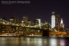 The Lights of Manhattan (Tobias Neubert Photography) Tags: nyc newyorkcity usa newyork skyline night canon lights nightshot nacht manhattan unitedstatesofamerica brooklynbridge 1750 tamron lowermanhattan lichter 2012 nachtaufnahme langzeitbelichtung freedomtower vereinigtestaaten vereinigtestaatenvonamerika 550d tamron1750 tamronspaf1750mmf28xrdiiildasphericalif oneworldtradecenter canoneos550d mygearandme mygearandmepremium mygearandmebronze mygearandmesilver mygearandmegold eos550d eosdigitalrebelt2i tamronspaf1750mm28diiivc longexposurebigapple