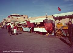 Marrakech (Krzysztof Kryza) Tags: ad agadir morocco fez atlas marrakech casablanca tangier fes rabat dakhla maroko chechouan