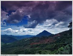 Massive Landslide - Kiau (sam4605) Tags: nature landscape ed olympus disaster malaysia borneo landslide kiau e1 sabah tanah zd kotabelud runtuh sabahborneo 1442mm