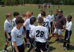 rangers-vicotry_2012-05-20_harkey_164 (Harkey Sports) Tags: northcarolina raleigh casl rangerssoccer