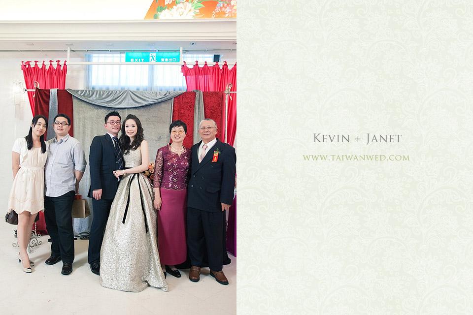 Kevin+Janet-086