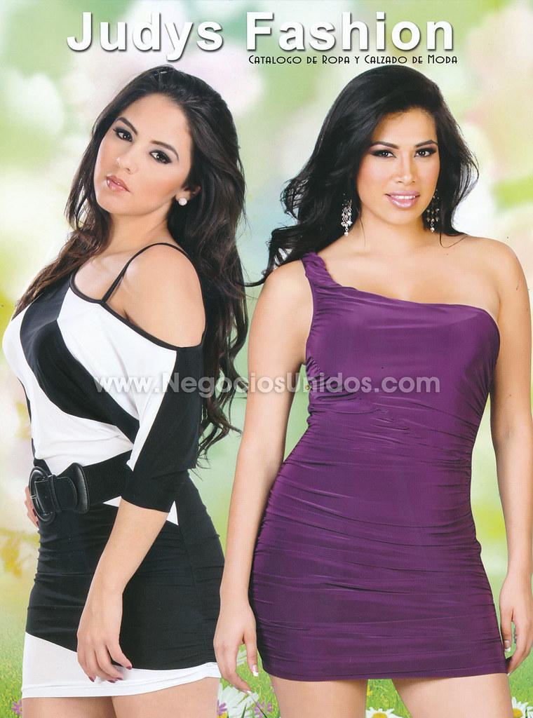 Famoso Vestidos De Dama De American Online Ornamento - Ideas de ...