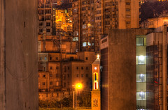 Lights (vartkesn) Tags: city blue light sunset sea sky lebanon orange cloud sun white black reflection art water silhouette angel clouds port wow reflections wonderful dark fire gold nikon perfect flickr mediterranean artist ship afternoon shadows shine power emotion bright artistic cloudy good smoke great gray shapes award super best sharp sparkle shade winner excellent romantic 1755mmf28g rays emotional beirut incredible powerful shining mediterraneansea puffyclouds informative remarkable stockphotography nikkorlens verygood flickraward cloudbowl d7000 awesomeinformation flickrbronzetrophygroup flickrstruereflection1 flickrstruereflection2 flickrstruereflection3