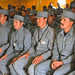 Afghan Uniform Police gain new patrolmen