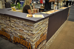 Good Food & Wine Show 2012 - Amarula_20