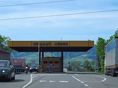 Euro Road Trip 2012 - 112