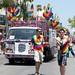 LA Weho Gay Pride Parade 2012 82