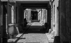 Le Marais - Paris - 6 sur/of 10 (RandySpiersPhotography) Tags: paris stpaul marais eglisestpaul eglisestpaulstlouis pariswalk randyspiers randyspiersphotography jrs0813yahoocom