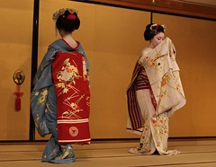Maiko (Su--May) Tags: mayjune2012 whattodoinkyotojapan