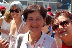 DSC_5005 (i'gore) Tags: roma precari lavoro manifestazione cgil uil lavoratori crescita pensionati fisco occupazione cisl sindacato sindacati disoccupati esodati