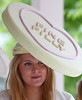 Atmosphere Royal Ascot at Ascot Racecourse - Ladies Day, Day 3 Berkshire, England