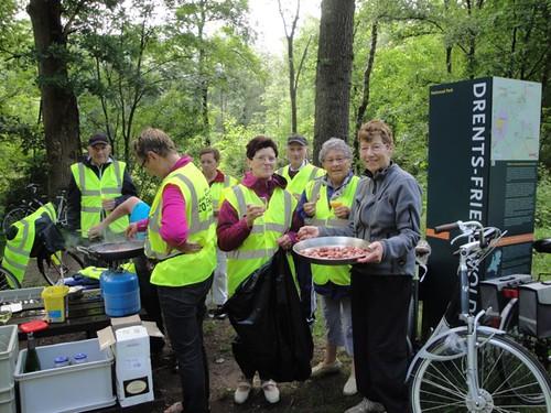 2012 fietsvakantie in Dwingeloo 084