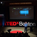 TEDxBoston 2012 - George Fifield