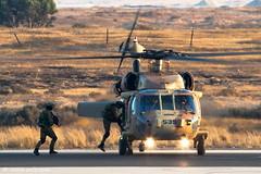IAF Flight Academy course #164 + Aerobatic Team practice (xnir) Tags: israel team force aircraft aviation military air flight course 164 practice academy aerobatic nir iaf   xnir   idfaf nirbenyosefxnir nirbenyosefxnir