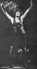 ChitaRivera (SweeneyTodd48) Tags: chicago actors theater broadway musicals chitarivera velmakelly broadwayshows