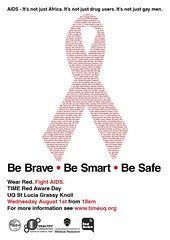 "Red Aware Day Poster 2012 • <a style=""font-size:0.8em;"" href=""http://www.flickr.com/photos/52115158@N04/7478117898/"" target=""_blank"">View on Flickr</a>"