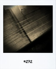 """#DailyPolaroid of 26-6-12 #272 • <a style=""""font-size:0.8em;"""" href=""""http://www.flickr.com/photos/47939785@N05/7478354302/"""" target=""""_blank"""">View on Flickr</a>"""