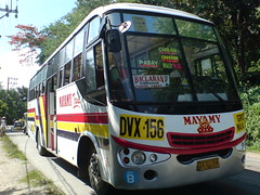 Mayamy Trans 88888888 (PBPA Hari ng Sablay ) Tags: bus pub philippines adamant nissandiesel dmmc sjdm pbpa delmontemotors ordinaryfare cityoperation mayamytrans everlastingtransco philippinebusphotographersassociation