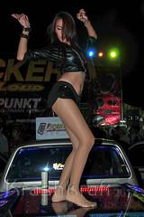 Motor Expo