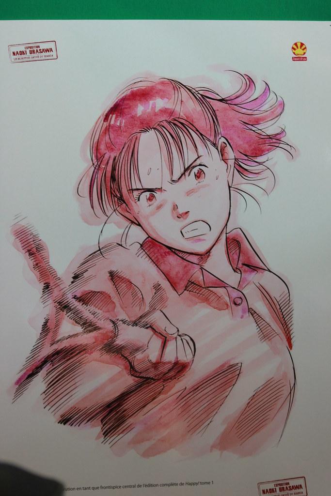 Urasawa 02