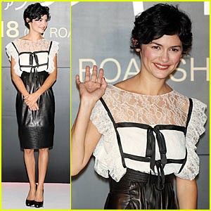 audrey-tautou-coco-before-chanel