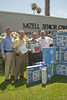 "Fans Delivered to the Mizell Center • <a style=""font-size:0.8em;"" href=""http://www.flickr.com/photos/55537607@N05/7563390026/"" target=""_blank"">View on Flickr</a>"