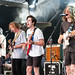King Gizzard & The Lizard Wizard - Meredith Music Festival 2011