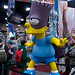 Comic-Con 2012 6521