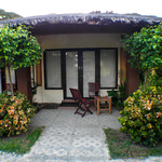 Kahuna Resort - San Juan - La Union - (012612-064344)