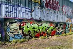 CPJDM Astro Juin 2012 DSP9046 (photofil) Tags: urban streetart graffiti montral montreal astro urbanart photofil