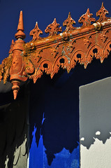 Ouro sobre azul (Carla Robalo Martins) Tags: portugal artnouveau showroom alentejo photoart soe breathtaking shootingstars pormenor artbook avis edifício ferro patagonica overlooked otw portalegre finegold artpix riveroflight passionphotography schönebilder anythingyoulike anawesomeshot agradephoto onlyyourbestshots artandphotography perfectclick amazingshots opportunità shootshootshoot heartawards oursupershots colourartaward photosforwall betterthangood shining★star ilustrarportugal anticando pawaward arealgem photosofqualitytosmileabout photographyidol photofm panoramafotográfico doubledragonawards photographerparadise artofimages orientalland oneofmypics photographyfineart soyouwanttobeastar arteespaçolivre artorsomethingnew scratchingtheretina sapphireawards sailsevenseas passionoftheheart photoismyinspiration photographicwizards artnetcontemporaryartist arteurbanoentuciudad anythingessentialisinvisibletotheeyes secretstreasuresofparadise amsterdamblogassociates animalslandscapespeopleallyourphotos ourbestphotosonflick shootwithpassion