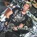 7600746984 4c531a1092 s Nickelback   07 17 12   Here And Now Tour, DTE Energy Music Theatre, Clarkston, MI