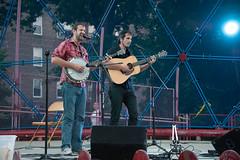 untitled-701.jpg (Lumn8tion) Tags: park music ny live queens bands fest 2012 bobbys dangit sunnysidethe
