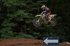 IMG_5071 (Dustin Wince) Tags: dirtbike mx grounds breezewood proving motorcross