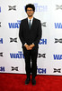 Richard Ayoade Los Angeles premiere of 'The Watch' held at The Grauman's Chinese Theatre Hollywood, California