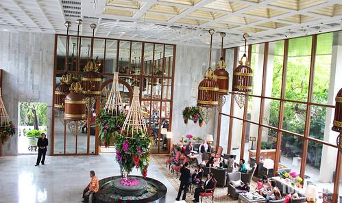 2012 Bangkok Thailand Trip 1 Day 14