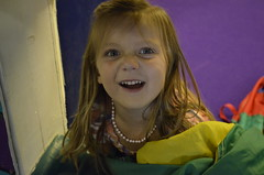 day 4 / 5 HPTC 2012 (Rick McCharles) Tags: gymnast slideshow adlard hptc2012day4and5