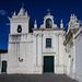 Nuevo Carmelo de San Bernardo - Salta | 120709-3426-jikatu