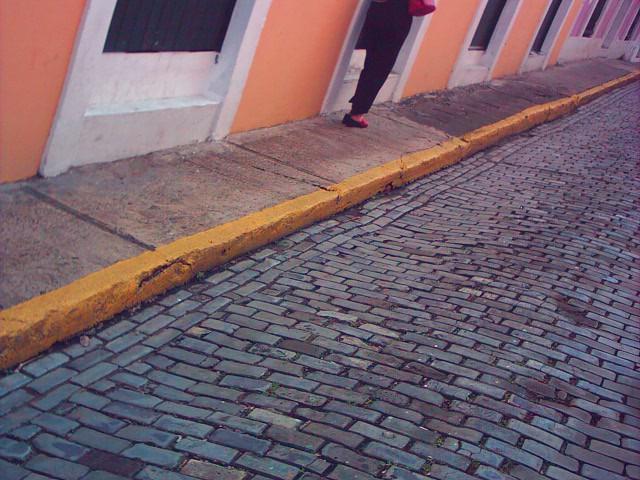 puerto rico-12