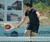 """Gines padel 2 masculina torneo 3 aniversario cerrado aguila julio • <a style=""""font-size:0.8em;"""" href=""""http://www.flickr.com/photos/68728055@N04/7691123432/"""" target=""""_blank"""">View on Flickr</a>"""