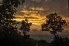 Sunset (Louise Lindsay) Tags: landscape ngc 8112 handselectedphotographs naturescarousel blinkagain bestofblinkwinners sunsetwncmamountainspublic2012