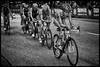 DSC5451(Triathlon Hamburg 2012 Woman) Gentle (photonomie.de) Tags: apple photoshop germany aperture nikon software sw nik ashleigh blitz triathlon fahrrad gentle 2012 frauen rennrad wettkampf 2470mm cs6 d700 silverefexpro