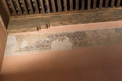 Side view (petyr.rahl) Tags: spain aljafería zaragoza aragón es
